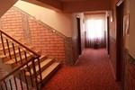 Meral Hotel