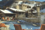 Отель Lodge at Vail, A RockResort