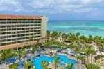 Hotel Occidental Grand Aruba - All Inclusive