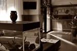 Отель Hotel Est