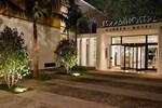 Отель Terra Nostra Garden Hotel