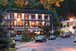 Отель Hotel Mont-Tremblant