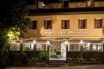 Отель Locanda San Lorenzo