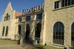 Отель Peermont Metcourt at Frontier, Bethlehem