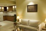Апартаменты Ariva Gateway Kuching