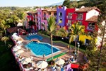 Decameron Los Cocos - All Inclusive