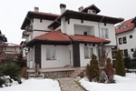 Helios Guest House