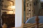 Отель Hotel Danila