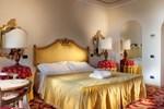 Отель Hotel Ville Montefiori