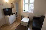 Апартаменты Stavanger Housing, Karlsminnegate 42