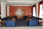 Отель Olympia Palace