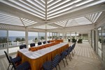 Отель Kahramana Beach Resort