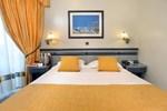 Отель Emmantina Hotel