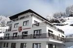 Апартаменты Haus Pia