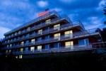 Отель Econo Hotel