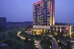 Отель Crowne Plaza Panda Garden Chengdu