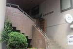 Dai-san Sunrise Hotel