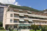 Hotel Sant'Agnese
