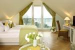 Hotel Garni Inselparadies Zingst