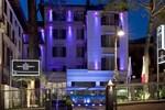 Отель Hotel Santa Margherita Palace