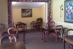 Мини-отель Roseland House