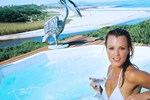 Вилла Kennedys Beach Villa