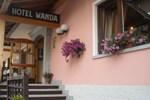 Отель Hotel Wanda