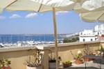 Мини-отель Palazzo Vergine I Due Mari Quality Bed&Breakfast