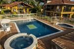 Отель El Despertar Hotel Campestre Quindio