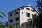 Casa Rufini