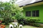 Отель Baan Bua Guest House