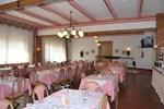 Casteluce Hotel Funivie