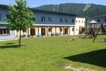 Отель JUFA Erlaufsee Sport Resort