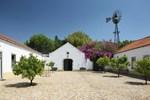 Гостевой дом Quinta Da Praia Das Fontes