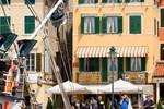 Апартаменты Residence Porta Antica