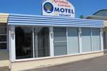 Отель Merimbula Gardens Motel