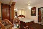 Отель Hotel Manohara