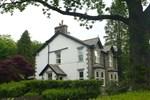 Гостевой дом Glenville House