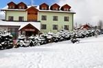 Отель Hotel Villa Siesta