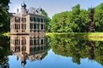 Отель Kasteel Oud-Poelgeest