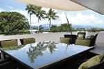 Апартаменты Saltwater Luxury Apartments
