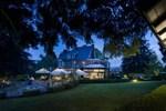 Romantik Hotel le Val d'Amblève