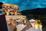 Life & Spa Hotel Stefanie