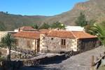 Casa Rural Vera De La Hoya