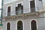Отель Hotel Torino