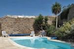 Hotel Ker Izel