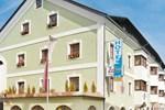 Отель Aktiv Hotel Zur Rose