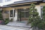 Отель Korakuen