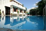 Отель Mahendra Prakash