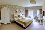 The Spread Eagle Hotel - A Bespoke Hotel